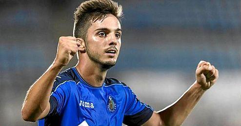 La buena relación de Ángel Torres con el Sevilla y Monchi habrían facilitado la rapidez de la operación.