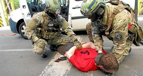Alerta máxima en Francia tras las dos detenciones en apenas una semana.