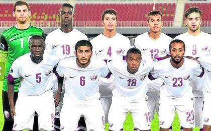 El Betis se medirá con el combinado de Qatar el próximo 13 de agosto.