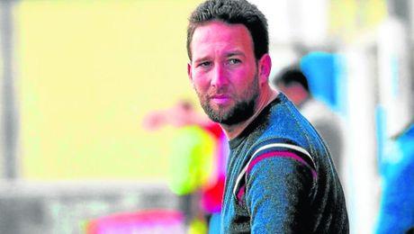 Alfonso Lozano, técnico del Cerro para la 16/17.