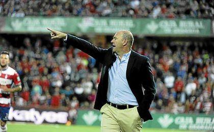 """""""El Betis es el club de mi vida y por eso me siguen quedando buenos recuerdos de esta entidad"""", dice Mel."""