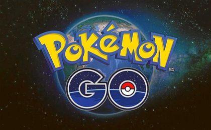 El videojuego utiliza la realidad aumentada para que los Pokemon corran libres por las calles de la ciudad.