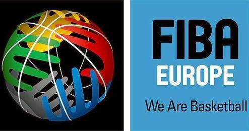 La Euroliga retira sus procedimientos judiciales contra FIBA y FIBA Europa