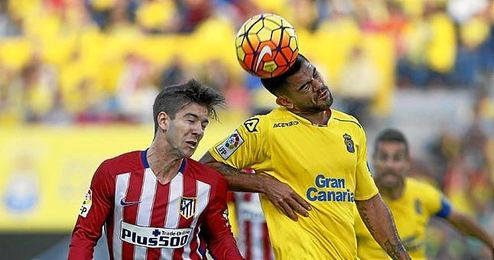 "Enrique Cerezo: ""�Vietto al Sevilla? Todo sigue igual"""