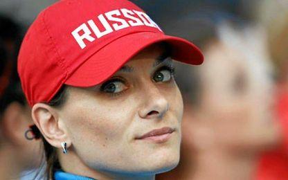 El TAS ha rechazado el recurso presentado por la Federación Rusa y por tanto, no podrán asistir a los juegos de Río.