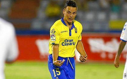 """""""Vamos a llegar a un acuerdo con Roque para que esté satisfecho"""", ha comentado Miguel Ángel Ramírez."""