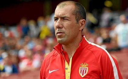 """Jardim: """"En el fútbol no se gana por adelantado""""."""