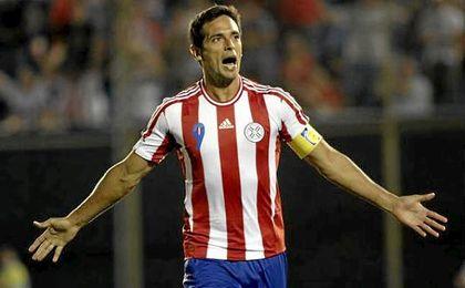 Jugará contra Chile y Uruguay.
