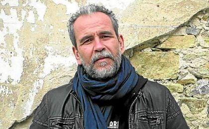 """Toledo sobre Ortega: """"No le deseo todo el mal que ya se encargará de hacerle esta España miserable cuando deje de ganar medallas""""."""