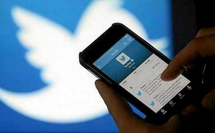 Twitter ha cerrado 360.000 cuentas desde 2015 por cuestiones de terrorismo