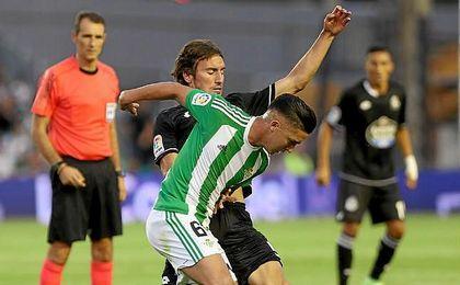 Real Betis 0-0 Deportivo: As� lo vivimos en directo