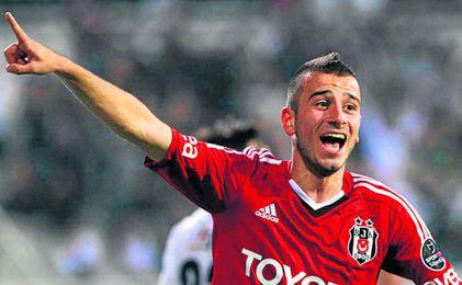 El turco Özyakup es seguido por varios equipos europeos.