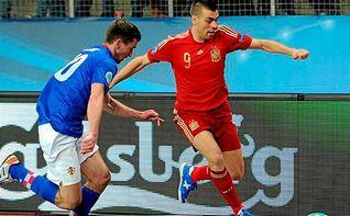 Sergio Lozano regresar� a Barcelona tras confirmarse su grave lesi�n
