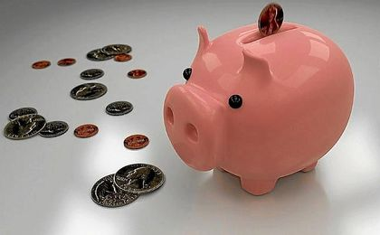 ¿Dónde hay que invertir los ahorros?