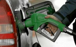 �Qu� coche es m�s econ�mico hoy d�a, gasolina o di�sel?