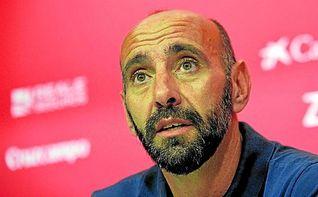 El PSG retoma los contactos con Monchi