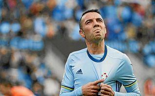 Celta 4-1 Deportivo: El derbi gallego tiene color celeste