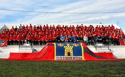 El partido de vuelta se jugará el 21 de diciembre en el Ramón Sánchez-Pizjuán.