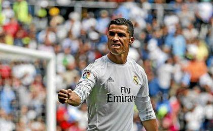 El conjunto blanco ha renovado también en las últimas semanas los contratos de Kroos, Lucas Vázquez, Modric y Bale.