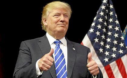 """El futuro presidente se ha marcado como """"tarea urgente"""" reconstruir la nación."""