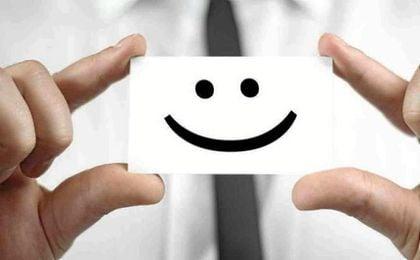 Científicos demuestran que ser optimista alarga la vida