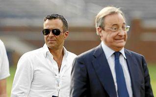 El Real Madrid deja de ser el club más rico del mundo 11 años después