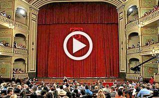 Repasa las actuaciones del jueves 27 en el COAC 2017