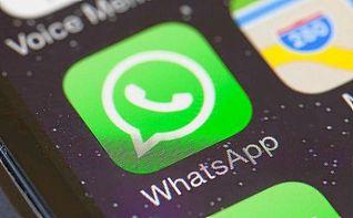 Las novedades de Whatsapp que mejorarán tu móvil