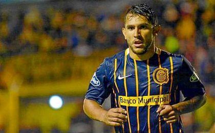 Oficial: Montoya, fichaje del Sevilla hasta 2021