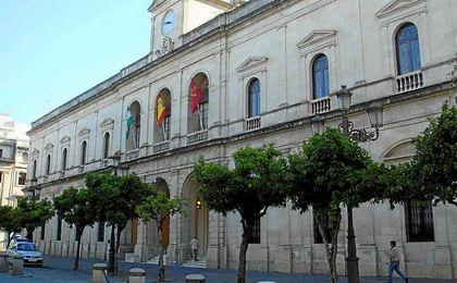 """Un concejal del Ayuntamiento de Sevilla: """"Vaya asco dan los jugadores del Betis"""""""