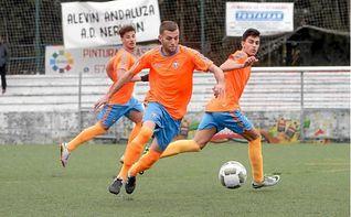La jornada 21 de Primera Andaluza, al detalle