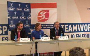 Más de 200 expertos asisten en Sevilla al Foro Mundial de Medicina Deportiva