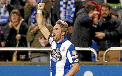 El portugués defiende a su técnico.