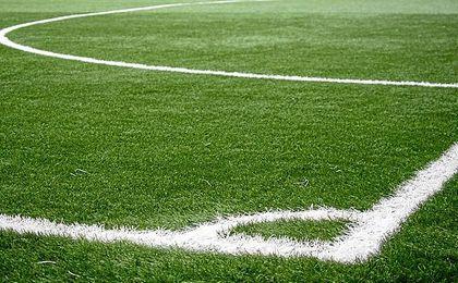 El Atlético de Madrid corre mejor suerte que el año pasado en su visita a Leverkusen