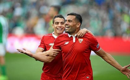 River Plate gana dinero con la participación de Mercado en el derbi