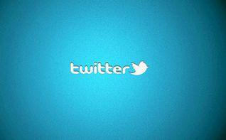 Twitter permitirá a sus usuarios silenciar palabras y perfiles como medida contra el acoso en la red