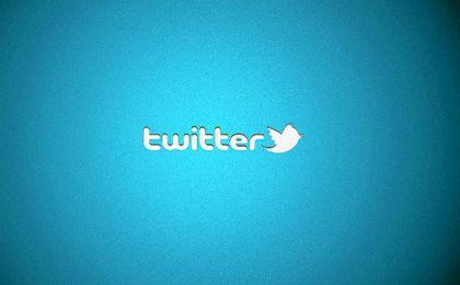 Twitter espera una buena aceptación de sus nuevos filtros.