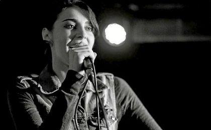 Fallece a los 26 años la rapera y poetisa cordobesa Gata Cattana