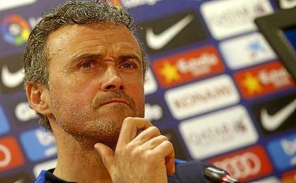 El Barça, a por una remontada que solo han logrado tres equipos en Europa