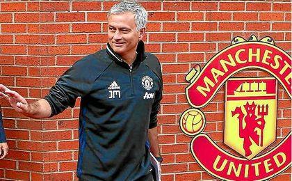 El Manchester cayó ante el Chelsea.