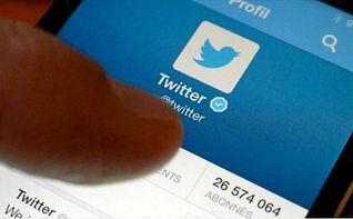 ´Hackers´ turcos atacan las cuentas de Twitter de organizaciones humanitarias