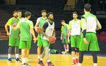 Fuenlabrada-Real Betis: No hay margen de error