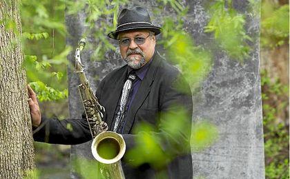 El Teatro Lope de Vega continúa este lunes su Ciclo de Jazz