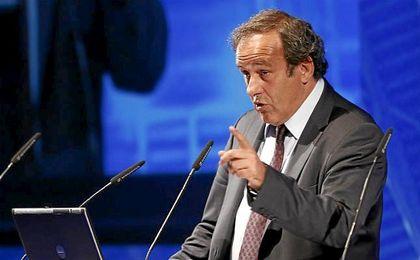 La FIFA cierra la investigación que inició en 2015 sobre casos de corrupción interna