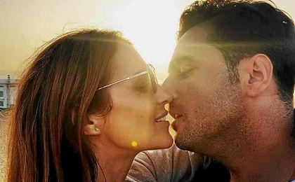 Paula Echevarría y David Bustamante ponen fin a diez años de amor