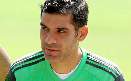 Si actúa en Rusia 2018, sería el quinto Mundial de Márquez.