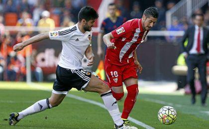Ha pasado demasiado tiempo desde la última victoria en Mestalla