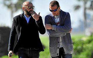 Decálogo para ser un buen director deportivo del Sevilla