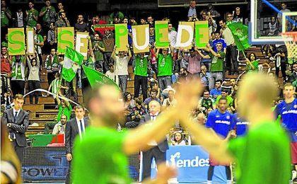 Las cuentas del Real Betis, claras