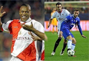 Desde la temporada 2004/05, el Sevilla solo ha faltado en una ocasión en competiciones europeas.